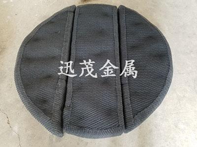 钛丝丝网除沫器网垫 (9)