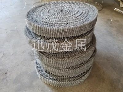不锈钢250宽 气液过滤网 (1)