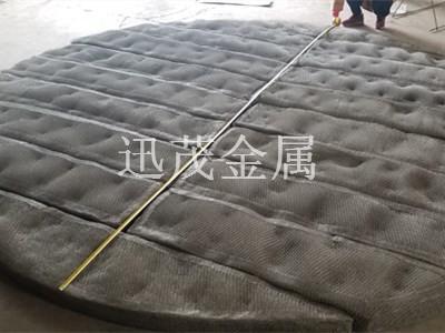 直径5000-150网垫 (1)