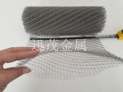 不锈钢气液过滤网 40-100(27)