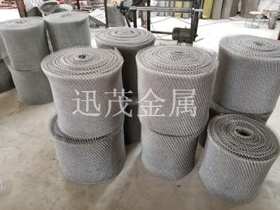 不锈钢气液过滤网 (3)